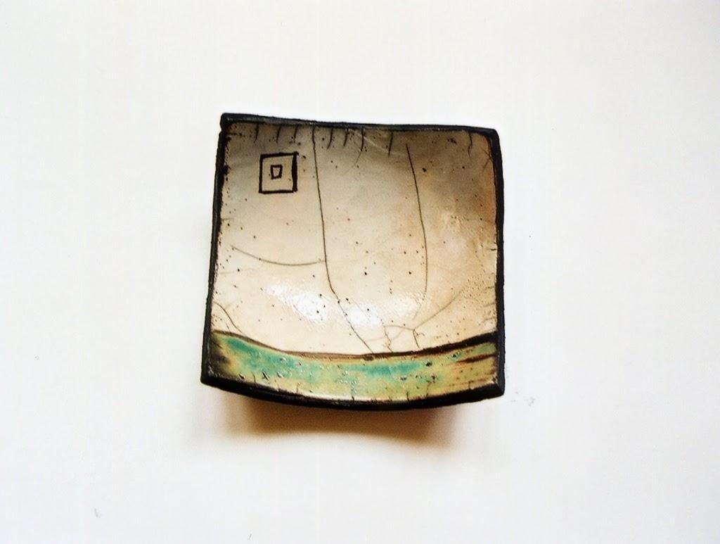 petit-plat-carr-C3-A9