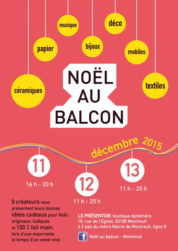 FLYER_noel_balcon_RECTO_BD