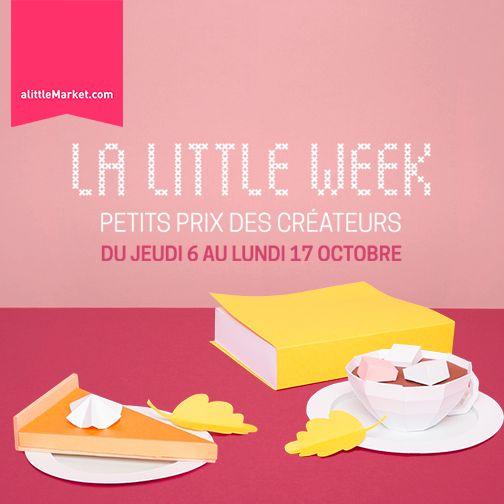 facebooklittleweek