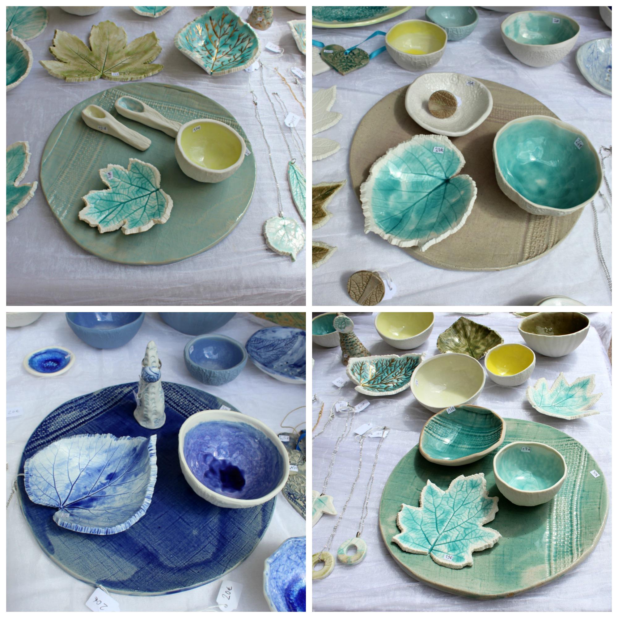 O 39 erine objets po tiques en c ramique - Idee de poterie ...